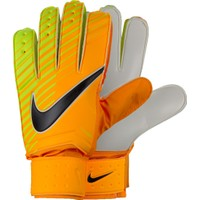Nike Gs0344-845 Gk Jr Match Kaleci Eldiveni