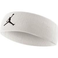 Nike J.Kn.00.101.Os Jordan Jumpman Headband Havlu Saç Bandı