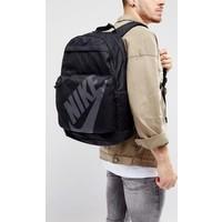 Nike Ba5381-010 Sportswear Elemental Sırt ve Okul Çantası