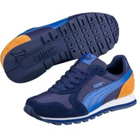 Puma 358770-18 St Runner Bayan Günlük Spor Ayakkabı