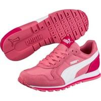 Puma 358770-20 St Runner Bayan Günlük Spor Ayakkabı