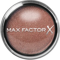 Max Factor Wild Shadow Far 55 Feral Brown