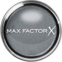 Max Factor Wild Shadow Far 60 Brazen Charcoal