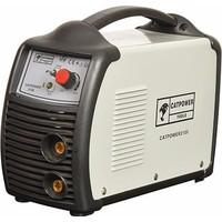 Catpower 160 Amper İnverter Kaynak Makinası 3 KG