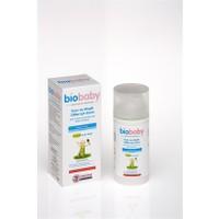 Biobaby Atopik Cilt Kremi 100 Ml