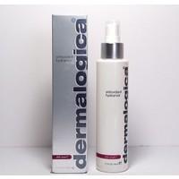 Dermalogica Antioxidant Hydramist 150 Ml - Sıkılaştırıcı Antioksidan