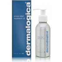 Dermalogica Stress Relief Treatment Oil 100 Ml