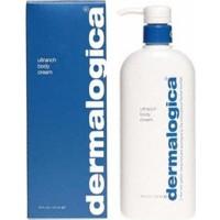 Dermalogica Ultra Rich Body Cream 473 Ml