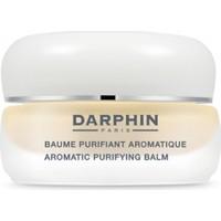 Darphin Organic Purifying Balm 15Ml - Arındırıcı Işıltı Veren Gece Bakım Balm'I