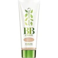 Physicians Formula 100% Natural Origin Bb Balm Cream - Light/Medium