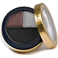 Jane Iredale Cream To Powder Eye Liner - Krem Eye Liner - Black Plus
