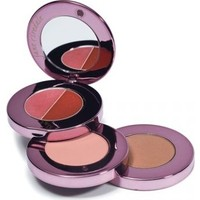 Jane Iredale My Steppes Cool