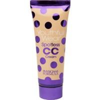 Physicians Formula Youthful Wear Spotless Cc Cream Spf 30-Medium
