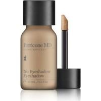 Perricone Md No Eyeshadow Eyeshadow 10 Ml