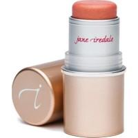Jane Iredale In Touch Comfort 4.2 G Aydınlatıcı