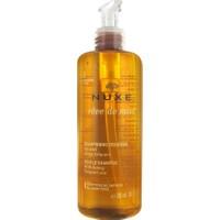 Nuxe Reve De Miel Shampooing Douceur 300 Ml - Bal Özlü Bakım Şampuanı