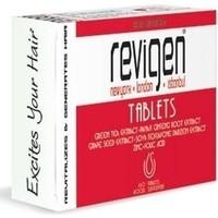 Revigen 60 Tablet
