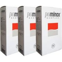 Prominox ( Prominoxil ) 3 Al 2 Öde Şampuan 250 Ml
