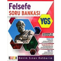 Bsr Ygs Felsefe Soru Bankası