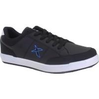 Kinetix 100266976 Aris Günlük Erkek Spor Ayakkabı