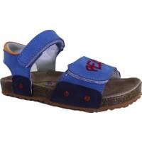 Minican P-578 Günlük Çocuk Sandalet