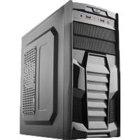 EFS Teknoloji Intel Core i3 330M 4GB 300GB Freedos Masaüstü Bilgisayar