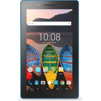 "Lenovo Tab3 A7-10F 8GB 7"" IPS Tablet - Beyaz"