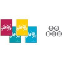 Faber Castell Pp Kpk Şovalye Klsk 140 Yp,Çizgili