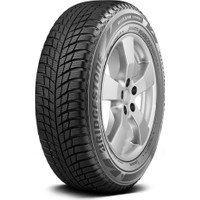 Bridgestone 215/50R17 LM001 95V XL Lastik