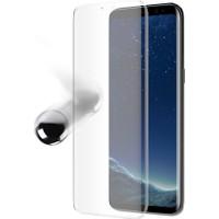 OtterBox Samsung Galaxy S8 Clearly Protected Alpha Glass Ekran Koruyucu