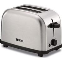 Tefal Ultra Mini 700 Watt Ekmek Kızartma Makinesi - 8000035850