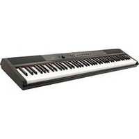 Artesia Pa88W Klavye (Tuş Hassasiyetli Taşınabilir Piyano)