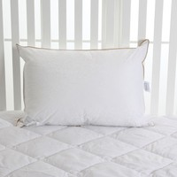 Moderona Private Yastık 50X70 Beyaz