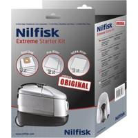 Nilfisk Extreme Starter Kit