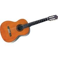 Yamaha C45K Klasik Gitar ( Yeni C40 ) Kılıf
