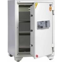 Nas Çelik Booil Safe Bs-T 670 Ev Ve Ofis Kasası