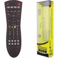 Rewel Digiturk Plus Dt 8001 Dt 8002 Uydu Kumandası