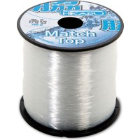 Lineaeffe Match Top White 550Mt 0.36Mm Misina