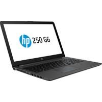"HP G6 250 Intel Core i3 6006U 4GB 500GB R5 M430 Freedos 15.6"" Taşınabilir Bilgisayar 1XN32EA"