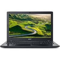 "Acer EX2519-C8AN Intel Celeron N3060 4GB 500GB Freedos 15.6"" Taşınabilir Bilgisayar NX.EFAEY.002"