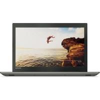 """Lenovo Ideapad 520 Intel Core i7 7500U 12GB 1TB GT940MX Freedos 15.6"""" FHD Taşınabilir Bilgisayar 80YL00DTTX"""