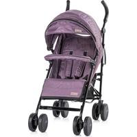 Chipolino Bebek Arabası Sofia 2017 Purple