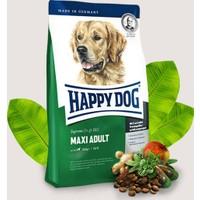 Happy Dog Maxi Adult Büyük Irk Yetişkin Köpek Maması 4 Kg