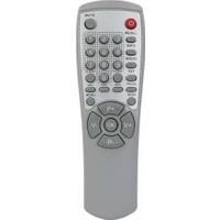 Neta Blue 1000 1040 1080 Vestel Combo 2200 Uydu Kumandası