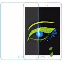 Microcase Galaxy Tab S3 T820-T825-T827 9.7 İnç Tempered Glass Cam Koruma
