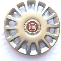 Fiat 13 inç Jant Kapağı (Set 4 Adet) 109