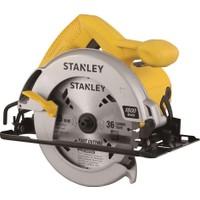 Stanley STSC1618 1600Watt Profesyonel Daire Testere