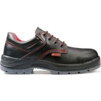 YDS ELSP 1090 S3 Çelik Burunlu Çelik Tabanlı İş Ayakkabısı