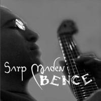 Sarp Maden - Bence CD