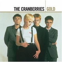 The Cranberries - Gold 2CD